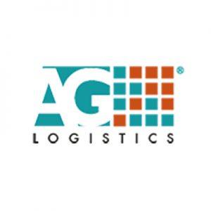 AG-Logistics