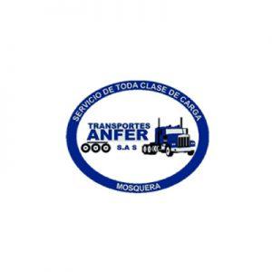 Anfer