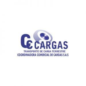 CC-Cargas