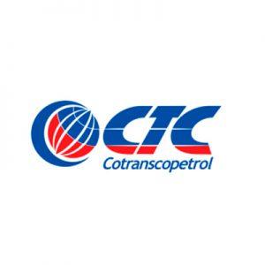 CTC-Cotranscopetrol