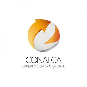 Conalca