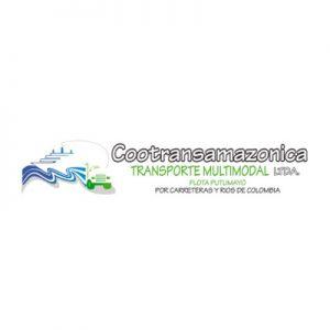 Cootransmazonica