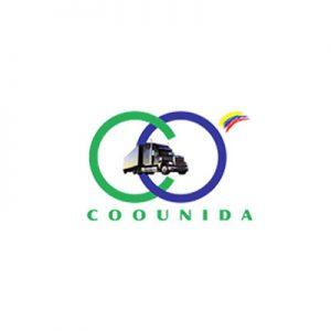 Coounida