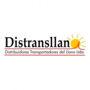 Distransllano