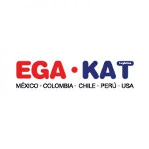 EGA-KAT