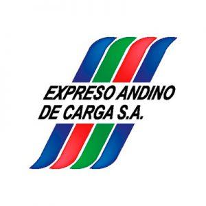 Expreso-Andino-Carga