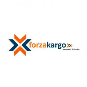Forza-Kargo