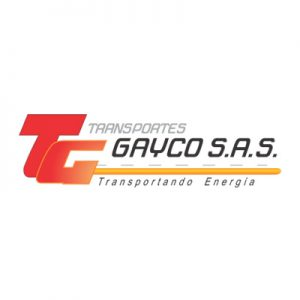 Gayco