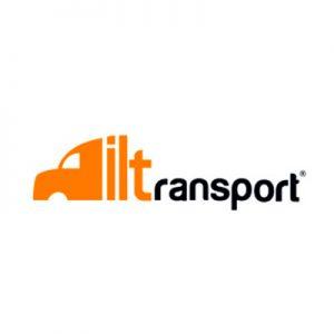 ILTransport