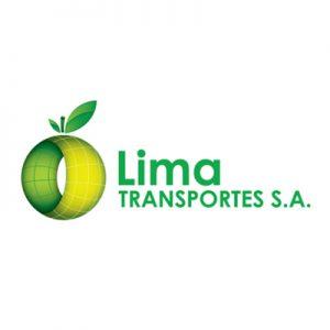 Lima-Transportes
