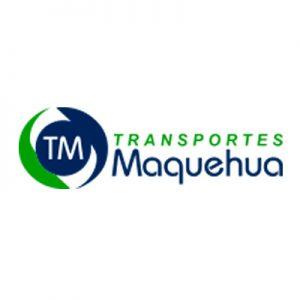 Maquehua