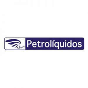 Petroliquidos