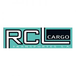 RCL-Cargo