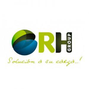 RH-Group