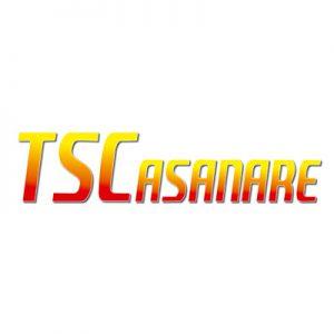 TSCasanare