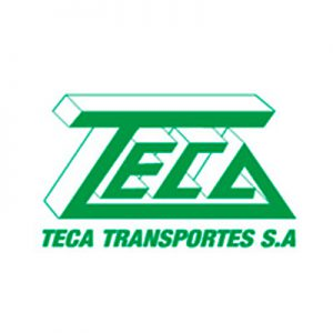 Teca-Transportes