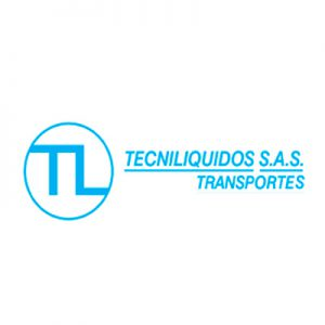 Tecniliquidos-SAS