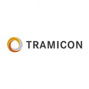 Tramicon (1)