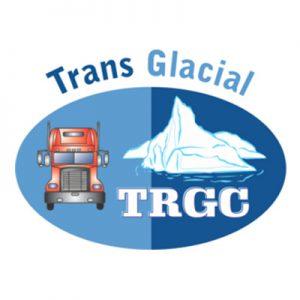 TransGlacial-TRGC