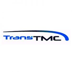 TransTMC