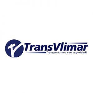TransVlimar