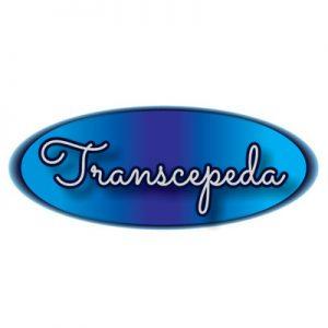 Transcepeda-SAS