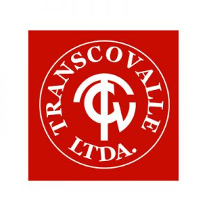 Transcovalle