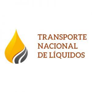 Transporte-Nacional-Liquidos