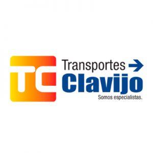 Transportes-Clavijo