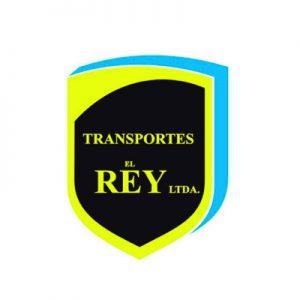LOGO TRANSP. EL REY.jpg