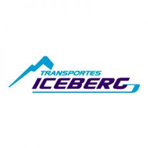 Transportes-Iceberg