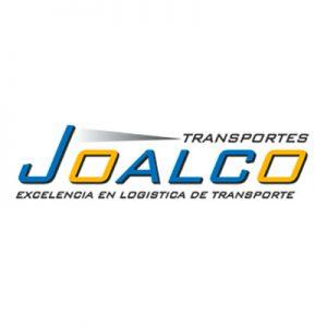 Transportes-Joalco