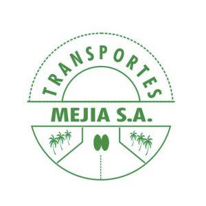 Transportes-Mejia