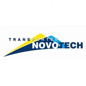 Transportes-Novotech