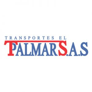 Transportes-Palmar