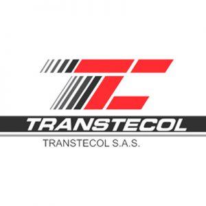 Transtecol