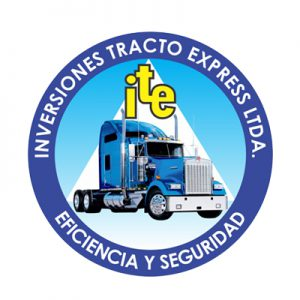 Tracto-Express