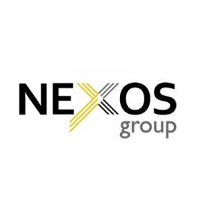 Nexos 400x400