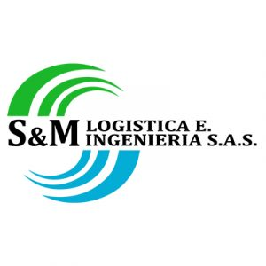 Sy M Logistica 400x400