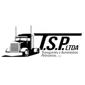TSP logo 400x400