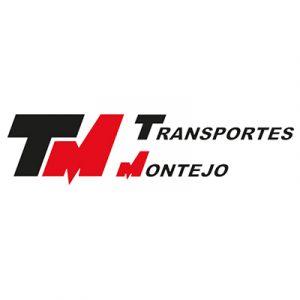 Transporte Montejo 400x400