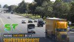 Nuevas sanciones de la Super Transporte