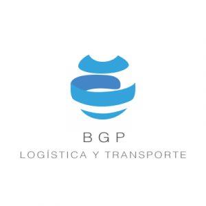 logo-bgp-logistica-transporte