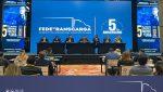 5to Encuentro de empresarios del Transporte de Carga en Bogotá